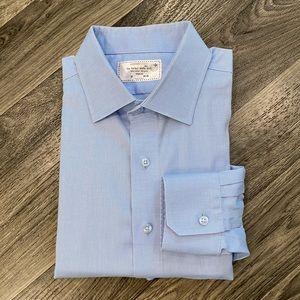 Men's Lorenzo Uomo Dress Shirt